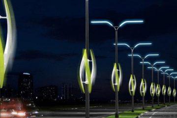 elettricità-futuro-energia-materiale elettrico-del piano