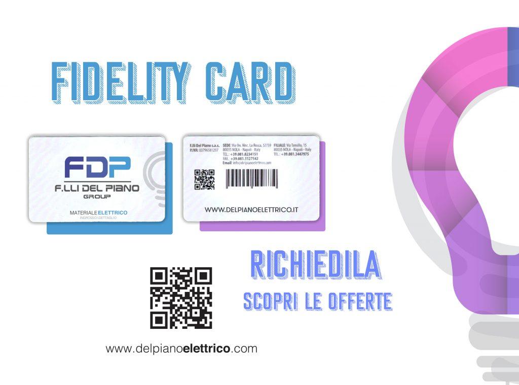 fidelity-card-del-piano-sconto-natale