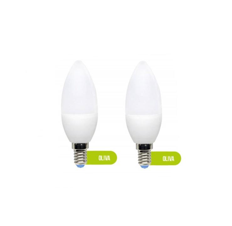 lampada-oliva-opale-led-e14-promo-2-pezzi-5w-470lumen-