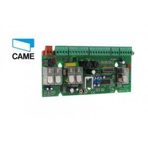 scheda-elettronica-automazione-zbx6-came