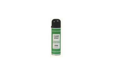 spray-contatti-elettrici-390ccs-detergente-elettronici