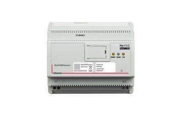 dispositivo-myhome-per-gestione-impianto-civile-domotico-server1-ticino