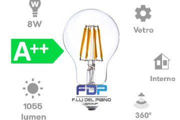 lampada-goccia-led