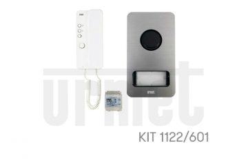 kit_citofonico_urmet_1122/601