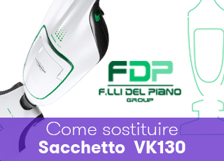 sacchetto folletto vk130