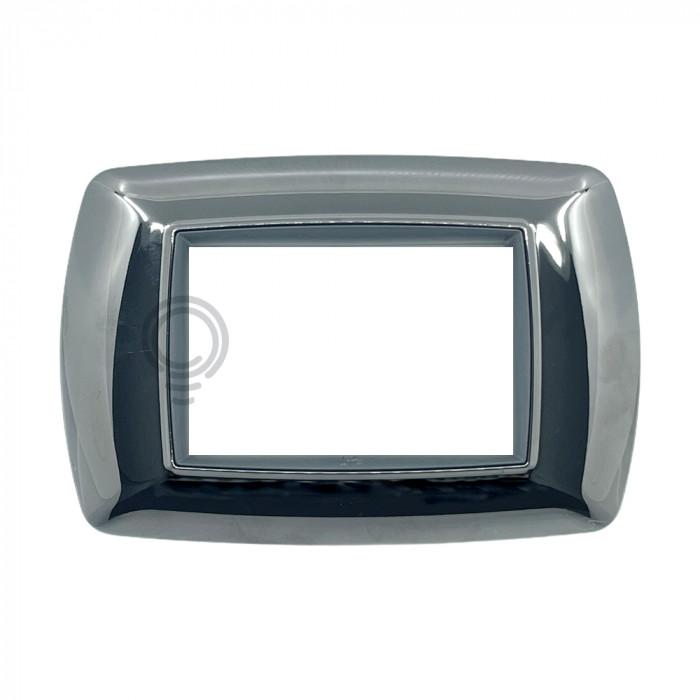 SCHEDA RICEVENTE AUTOMAZIONE 433 MHz SAW 001AF43S  CAME