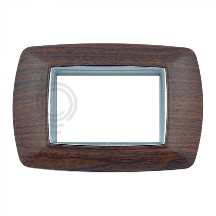 Scheda ricevente elettronica automazione 433MHz 001AF43S CAME