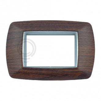 Empfangen von Daten AUTOMATION 433 MHz SAW 001AF43S KAM.
