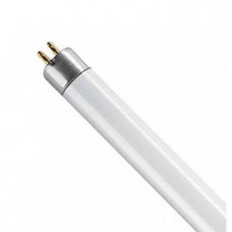 NEON LAMP FLUORESCENT TUBE...