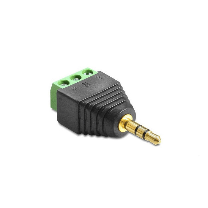 MOTORE INTERRATO 24V 001FROG A24 CAME