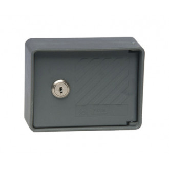 ENGINE SHUTTER SELECTOR 2055 ZIPPO RECESSED CONTAINER
