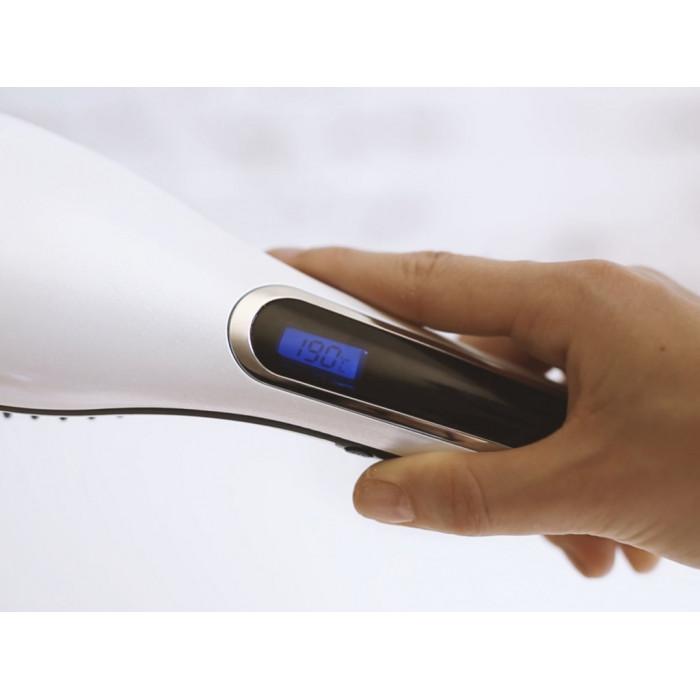 ASSIEME SBLOCCO FROG TOP chiave DIN Automazione  001A4366