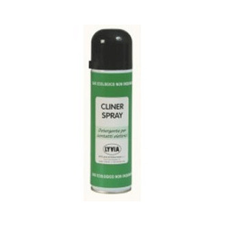 ELECTRIC ELECTRIC SPRAY 390CCS ELECTRIC DETERGENT