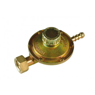 GAS GROUP GAS PUMPS PRESSURE REGULATOR 180 ° 442001