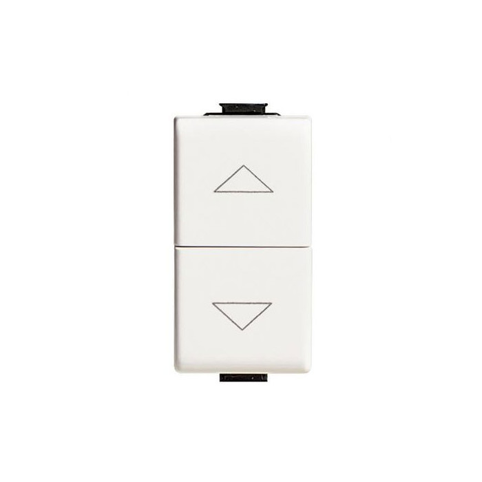 BLACK PLUG STECKER AUDIO VIDEO 382002505
