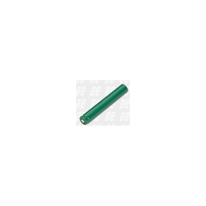 BATTERY RECHARGEABLE PACK 5...