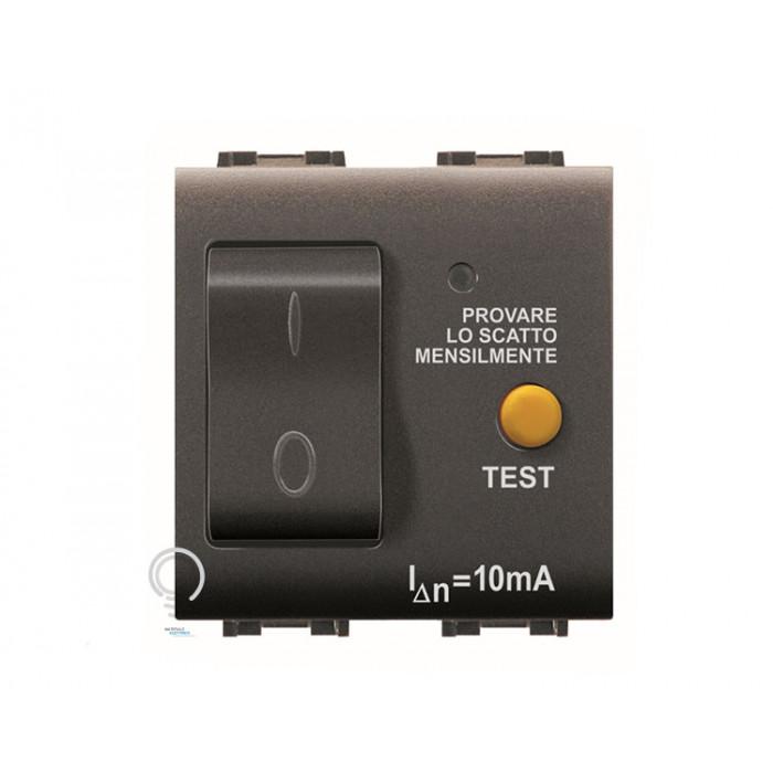 CONTENITORE DI SICUREZZA DA ESTERNO 001H3001 CAME