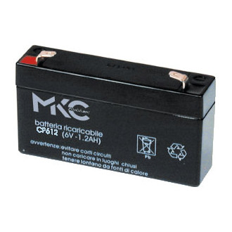 BATTERY BATTERY BATTERY CHARGERS LEAD