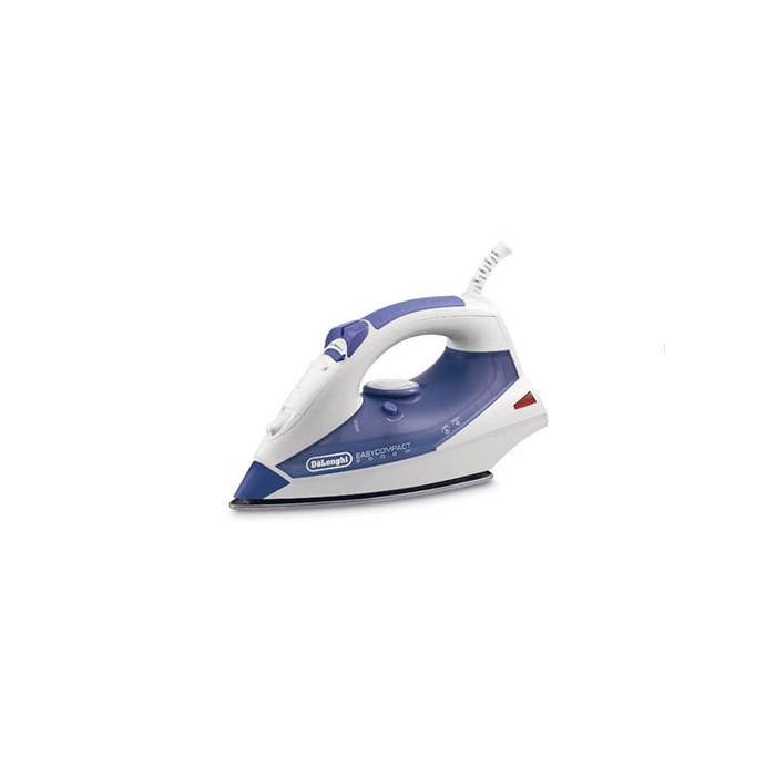 Porcelain lamp holder E40...
