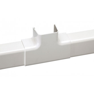 &quotT&quot JOINT FOR 80X60 PLADER AIR CONDITIONERS