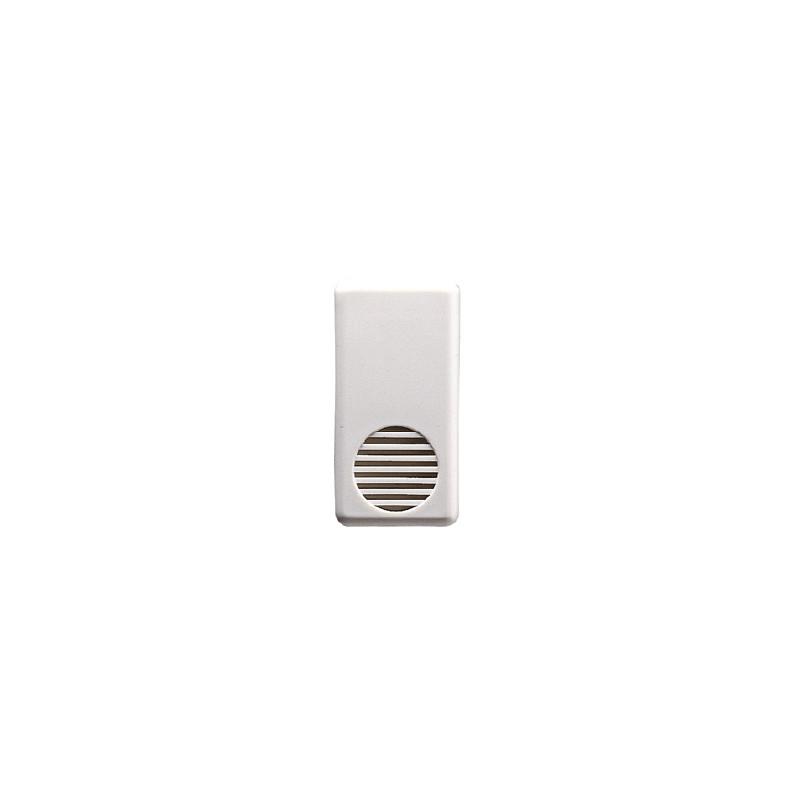 Searchlight 6211-Sensore PIR su una lanterna da giardino in acciaio inox raccordo Luce