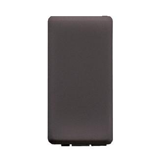 SCALDABAGNO THERMOSTAT 300mm / VERLASSEN ARISTON