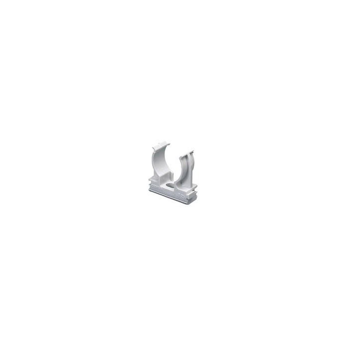 CLIPS  FISSATUBO SCATTO RK 25D CF25 PLADER