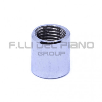 MANICOTTO 12X13MM 10X1...