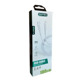 QUADRO COMANDO BATTENTE 230 V 24V 002ZL170N  CAME