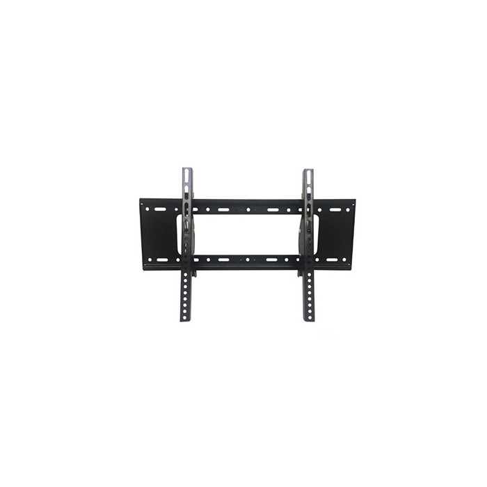 MONITOR SUPPORT LCD TV...