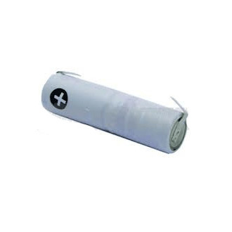 BATTERY RECHARGEABLE...
