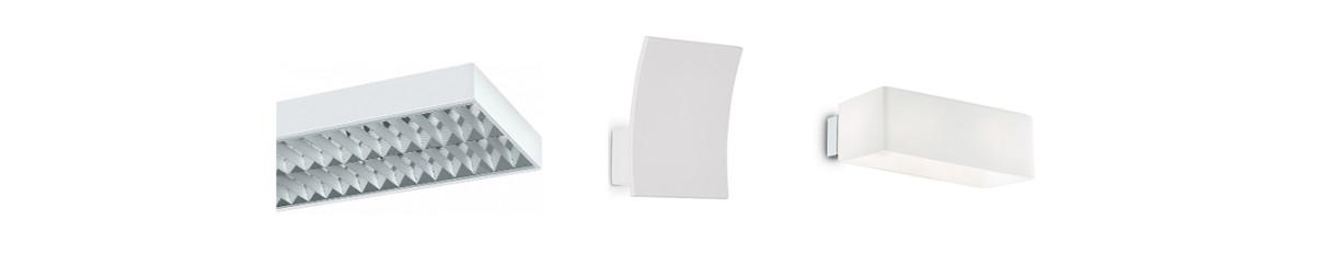 Accessori per plafoniera da interno e esterno