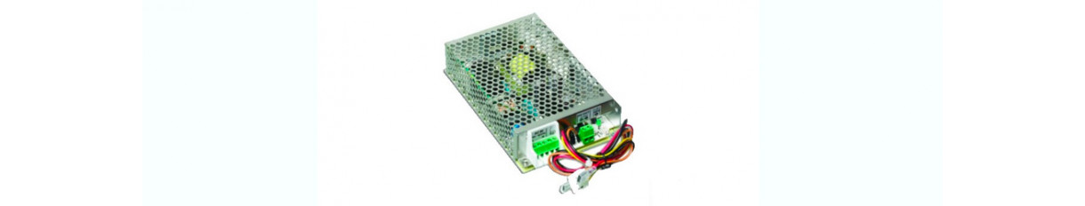 Alarm Power Supply Material Electric