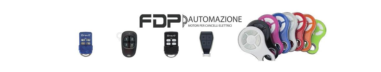 Universal Remote Controls Key Automation Gateways