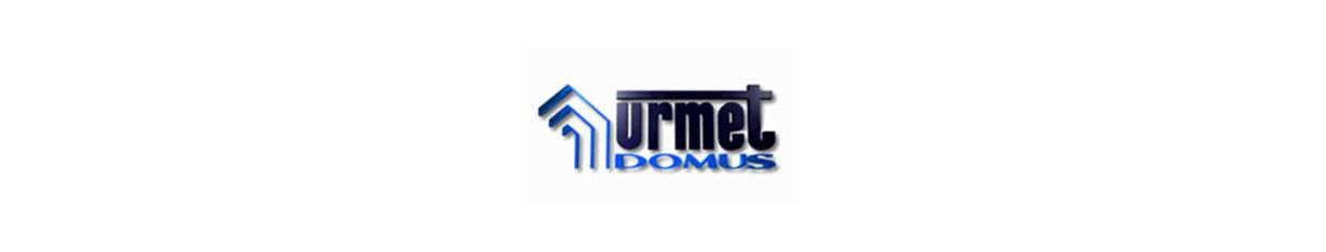 Urmet soluzioni citofoniche Vendita on line Materiale videocitofoni Urmet