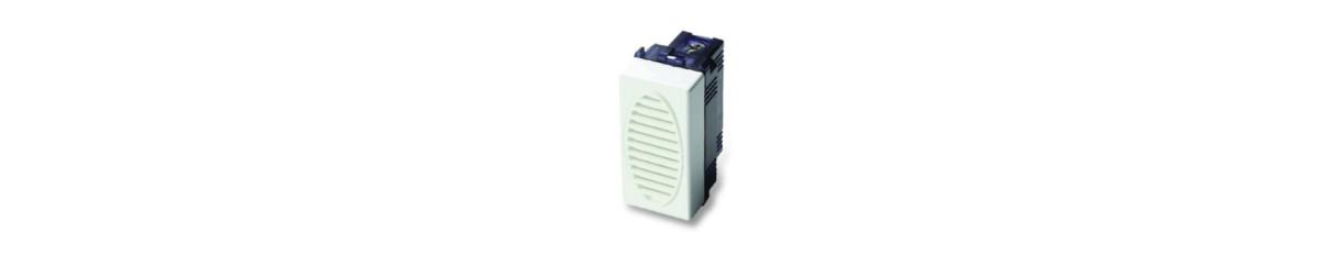 forniture elettriche on line serie civile Mix Master