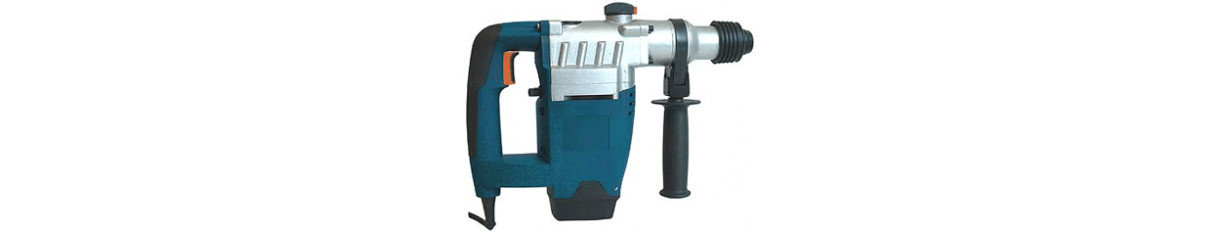 Drill Hardware screwdrivers