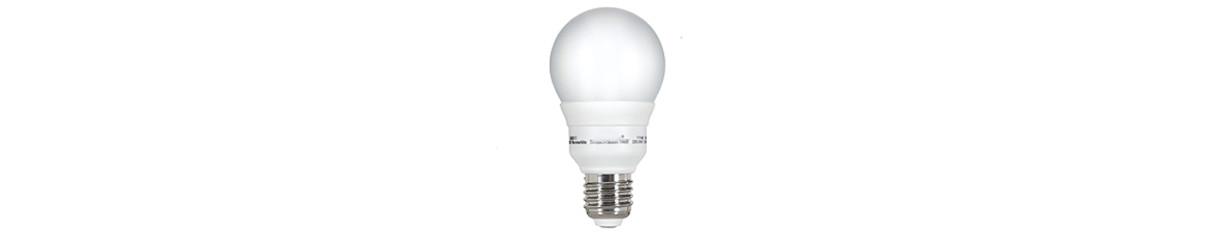Lampen-Energieeinsparung Globe Beleuchtung