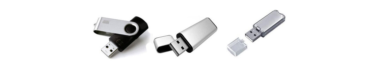 Penna USB - Bluetooth
