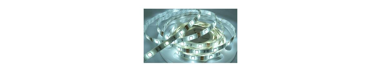LED Strisce