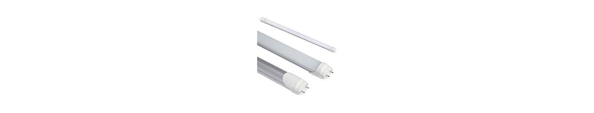 Linear LED-Beleuchtungslampe TUBE