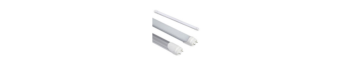 Tubo Lineare T8 LED