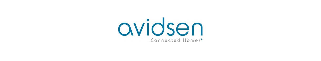Video door phone and doorphone products
