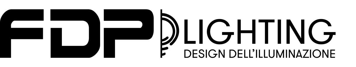 Design Illuminazione